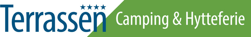 Terrassen Camping